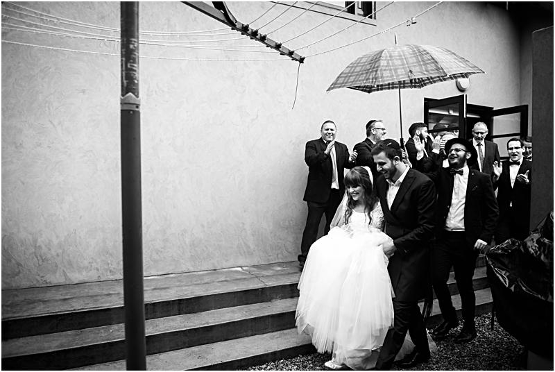 Best wedding photographer - AlexanderSmith_5545.jpg