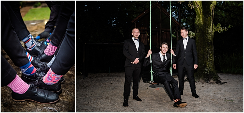 Best wedding photographer - AlexanderSmith_5546.jpg