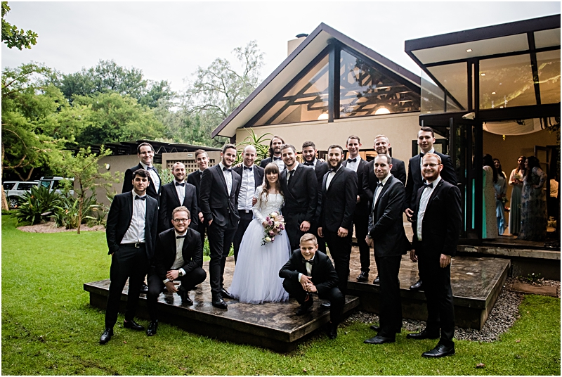 Best wedding photographer - AlexanderSmith_5547.jpg