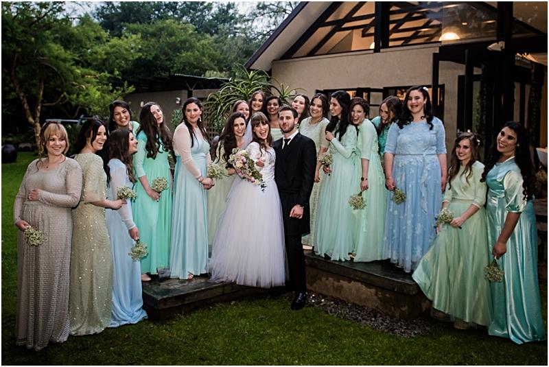 Best wedding photographer - AlexanderSmith_5549.jpg