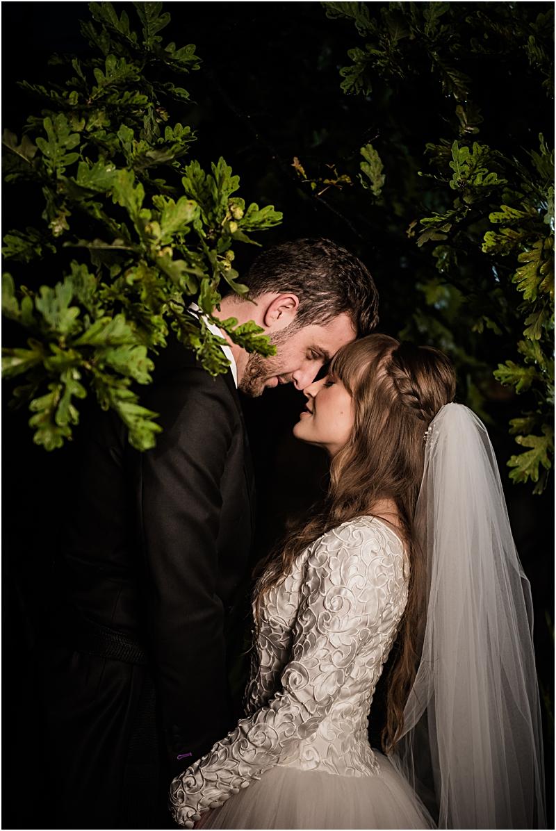 Best wedding photographer - AlexanderSmith_5552.jpg