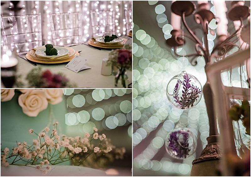 Best wedding photographer - AlexanderSmith_5556.jpg