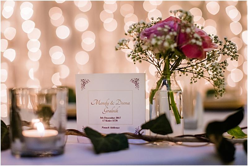 Best wedding photographer - AlexanderSmith_5558.jpg