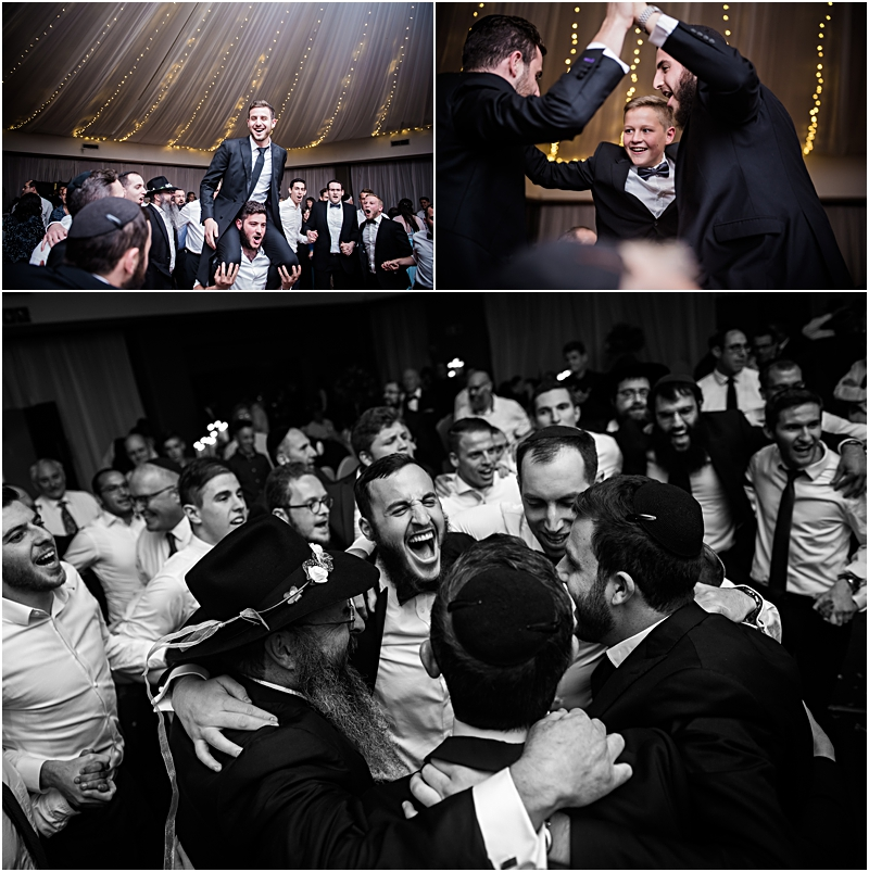 Best wedding photographer - AlexanderSmith_5562.jpg