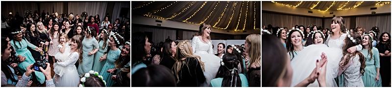 Best wedding photographer - AlexanderSmith_5565.jpg