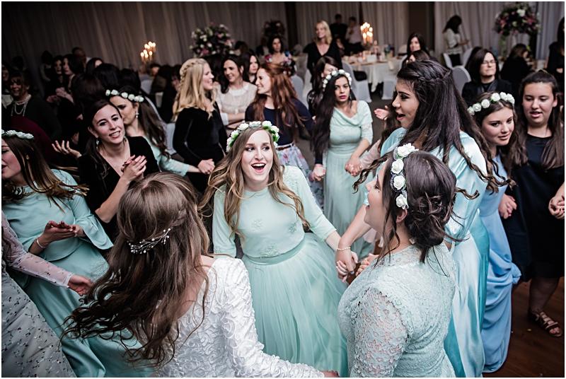 Best wedding photographer - AlexanderSmith_5566.jpg