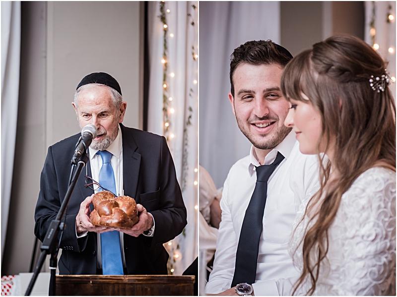 Best wedding photographer - AlexanderSmith_5568.jpg