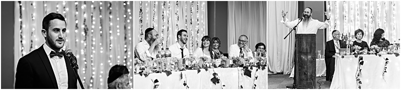 Best wedding photographer - AlexanderSmith_5569.jpg