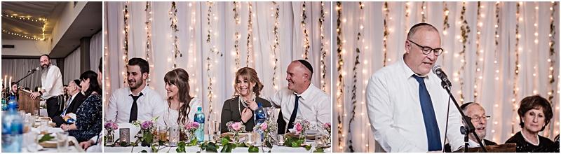 Best wedding photographer - AlexanderSmith_5570.jpg
