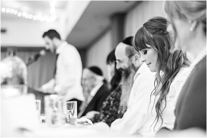Best wedding photographer - AlexanderSmith_5572.jpg