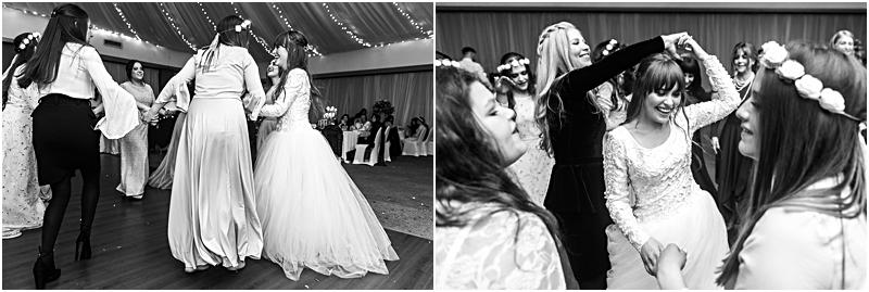 Best wedding photographer - AlexanderSmith_5573.jpg