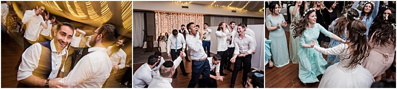 Best wedding photographer - AlexanderSmith_5574.jpg
