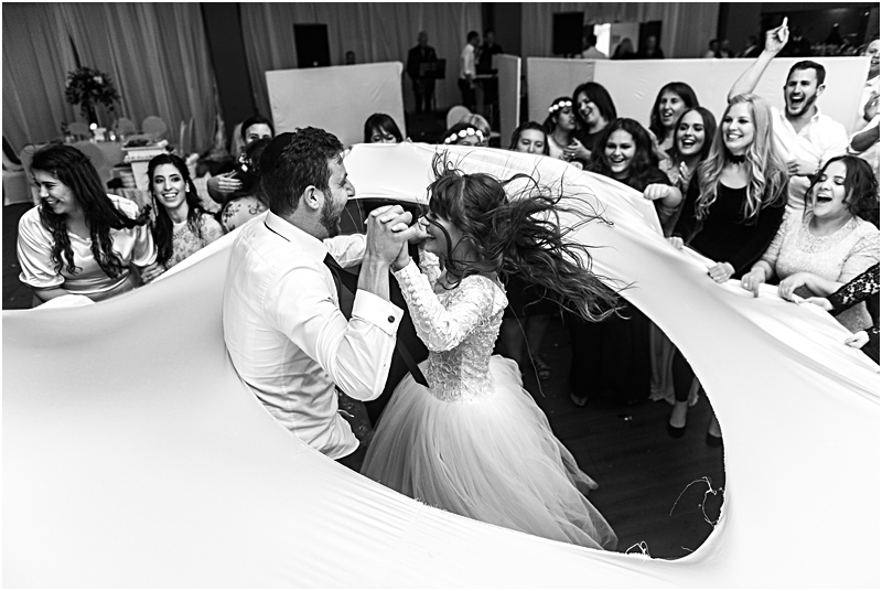 Best wedding photographer - AlexanderSmith_5578.jpg