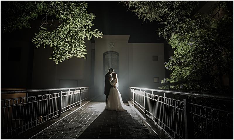 Best wedding photographer - AlexanderSmith_5580.jpg