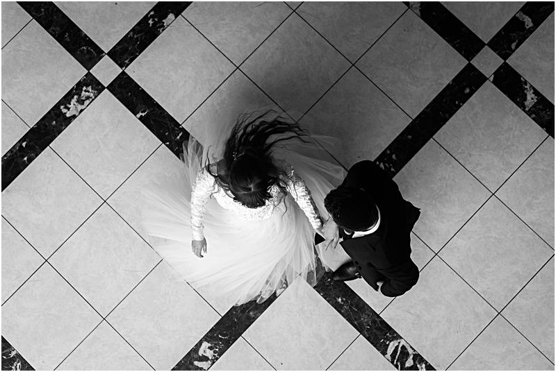 Best wedding photographer - AlexanderSmith_5581.jpg