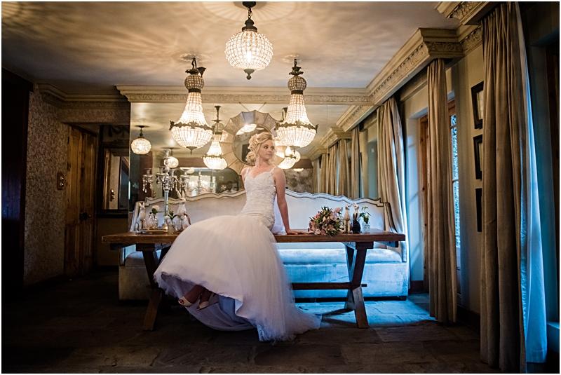 Best wedding photographer - AlexanderSmith_5583.jpg