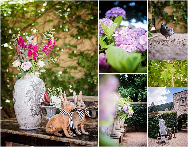 Best wedding photographer - AlexanderSmith_5586.jpg