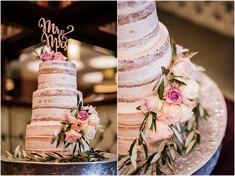 Best wedding photographer - AlexanderSmith_5589.jpg