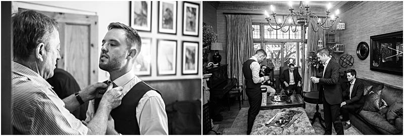 Best wedding photographer - AlexanderSmith_5592.jpg