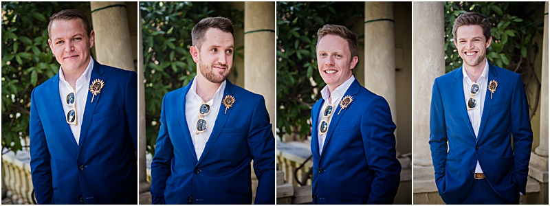 Best wedding photographer - AlexanderSmith_5597.jpg