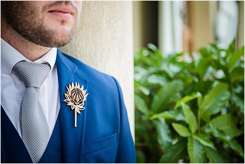 Best wedding photographer - AlexanderSmith_5598.jpg