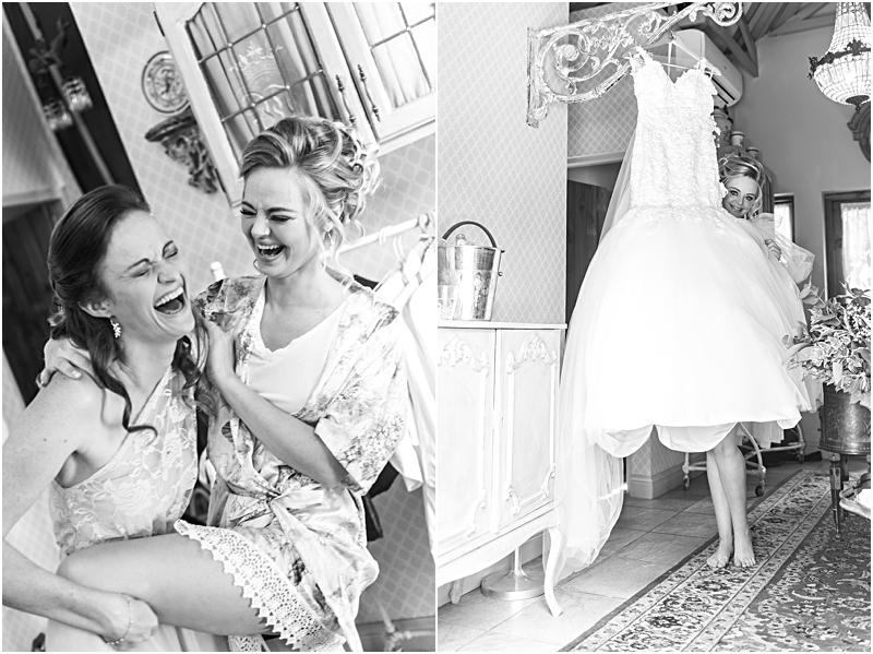 Best wedding photographer - AlexanderSmith_5602.jpg