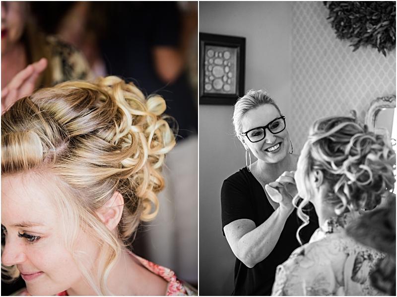 Best wedding photographer - AlexanderSmith_5606.jpg