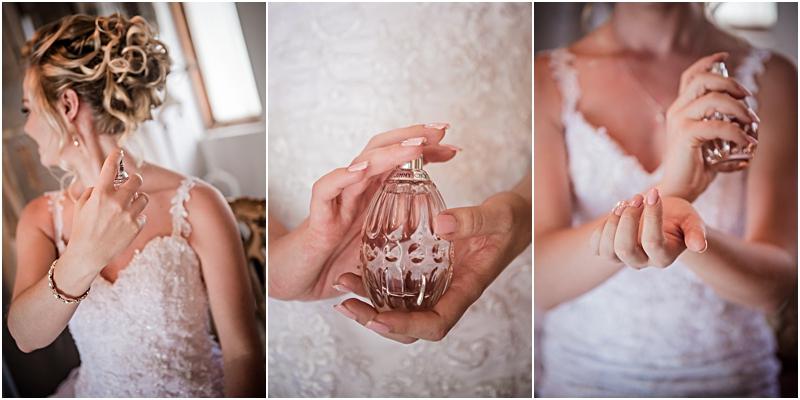 Best wedding photographer - AlexanderSmith_5613.jpg