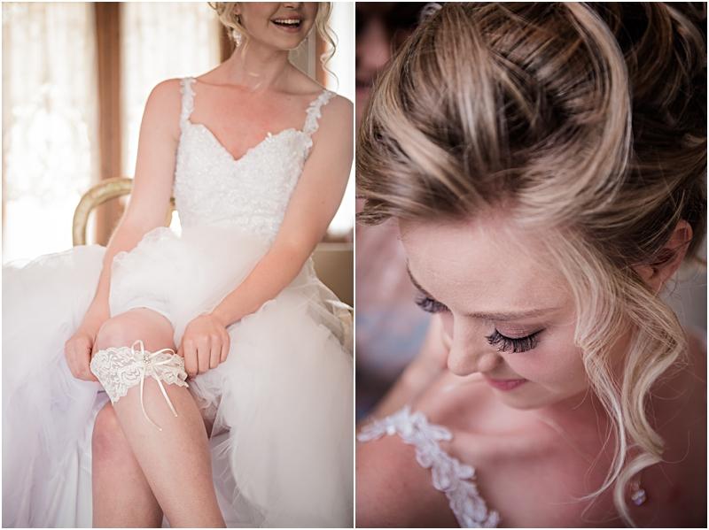 Best wedding photographer - AlexanderSmith_5615.jpg