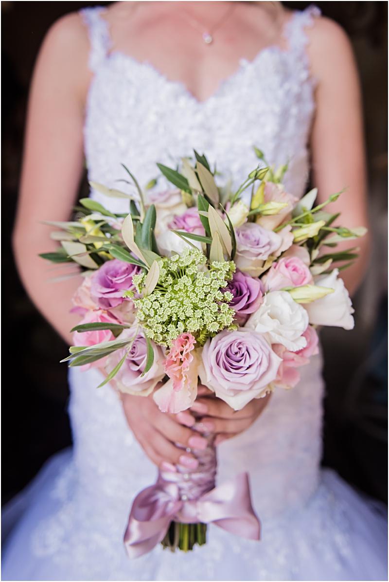 Best wedding photographer - AlexanderSmith_5617.jpg