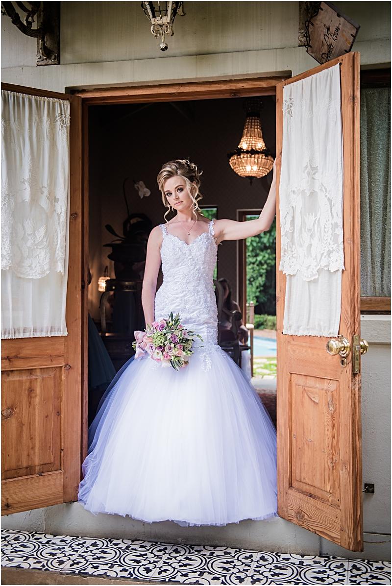 Best wedding photographer - AlexanderSmith_5618.jpg
