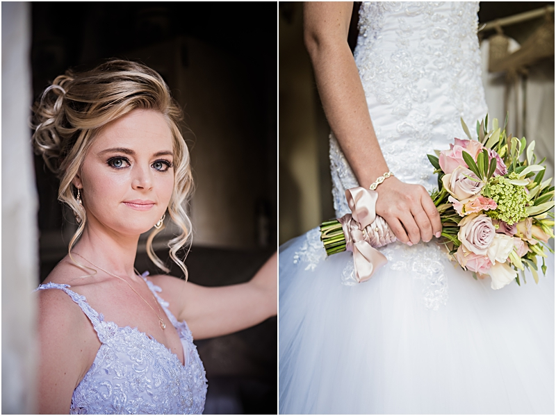 Best wedding photographer - AlexanderSmith_5619.jpg