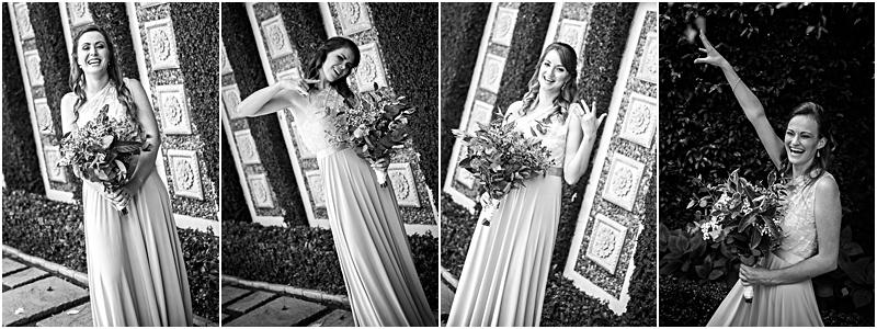 Best wedding photographer - AlexanderSmith_5623.jpg