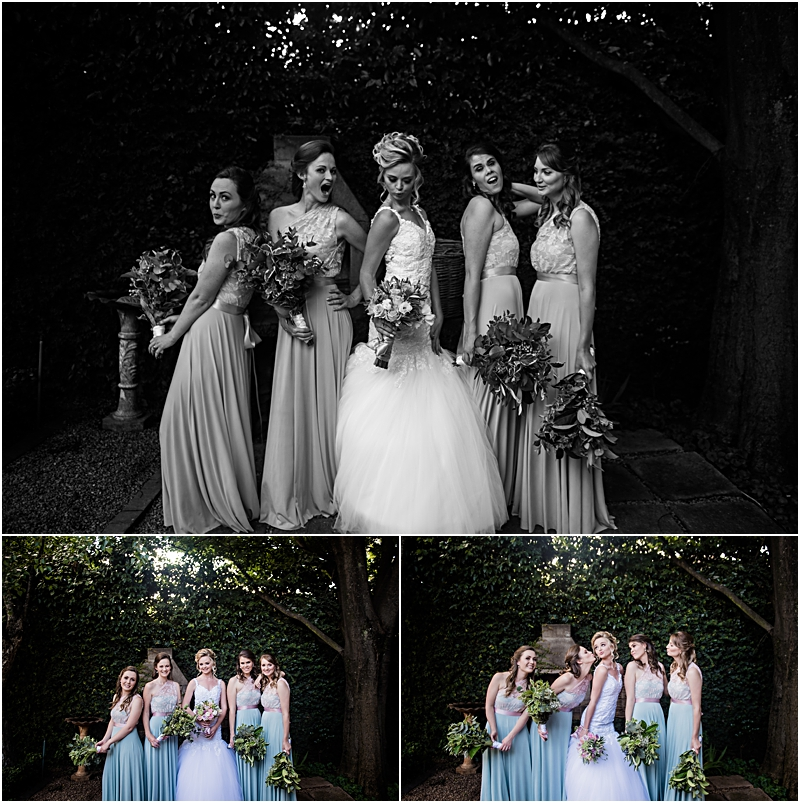 Best wedding photographer - AlexanderSmith_5625.jpg