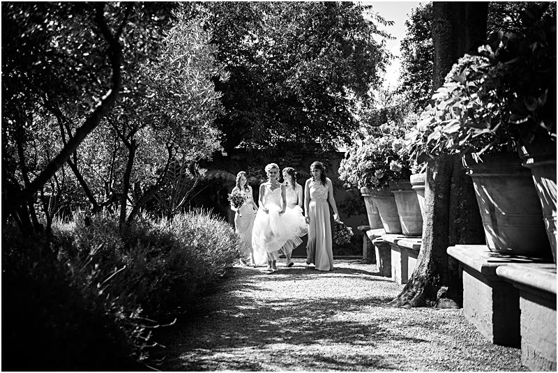 Best wedding photographer - AlexanderSmith_5628.jpg