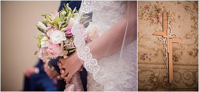 Best wedding photographer - AlexanderSmith_5631.jpg