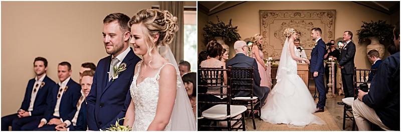 Best wedding photographer - AlexanderSmith_5633.jpg