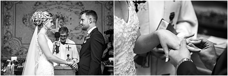 Best wedding photographer - AlexanderSmith_5634.jpg