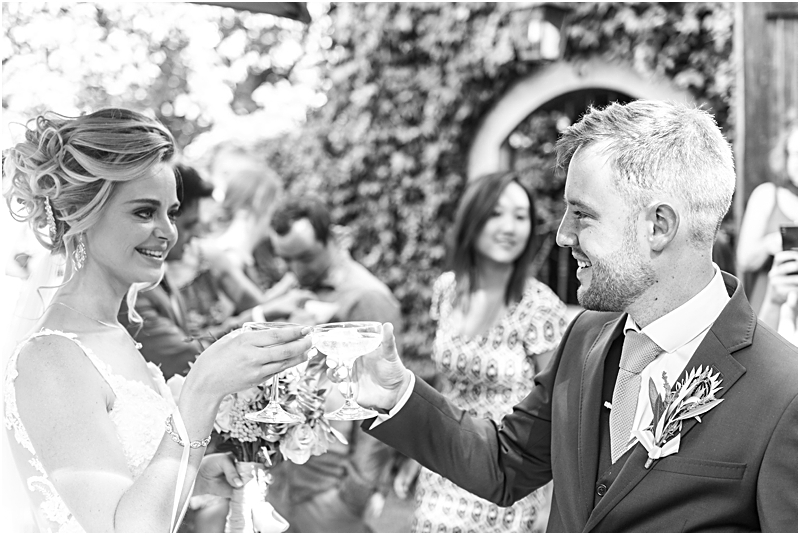 Best wedding photographer - AlexanderSmith_5639.jpg