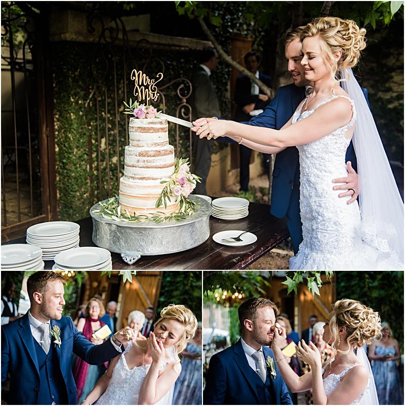 Best wedding photographer - AlexanderSmith_5640.jpg