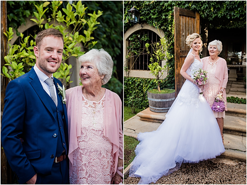 Best wedding photographer - AlexanderSmith_5642.jpg