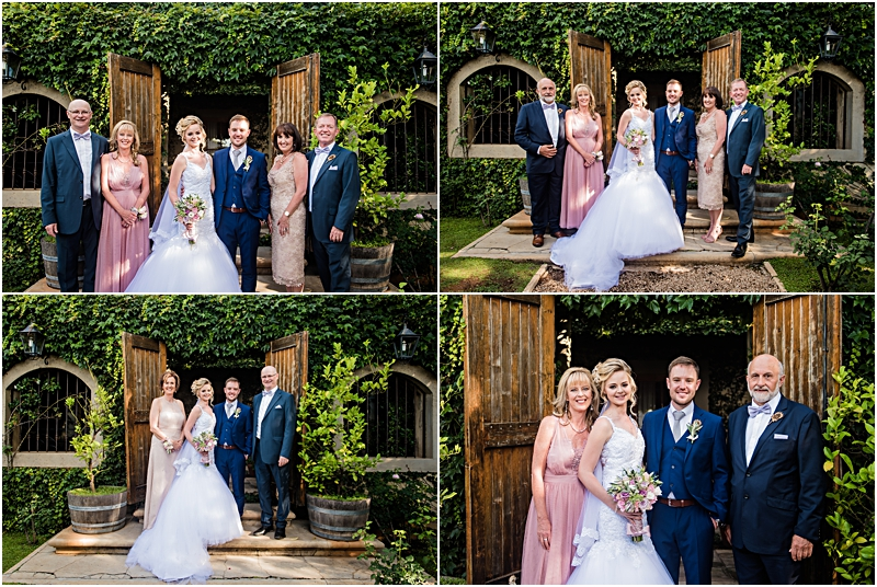 Best wedding photographer - AlexanderSmith_5643.jpg