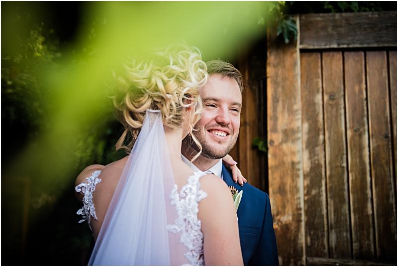 Best wedding photographer - AlexanderSmith_5646.jpg