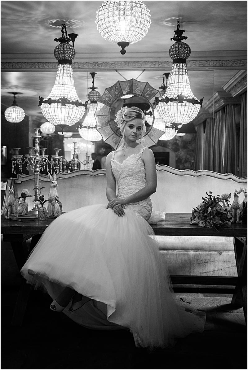 Best wedding photographer - AlexanderSmith_5649.jpg