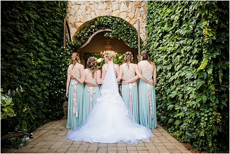 Best wedding photographer - AlexanderSmith_5652.jpg