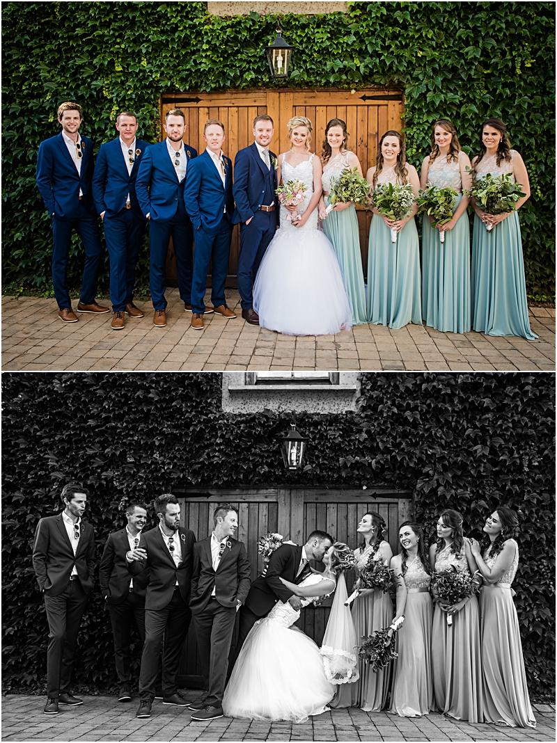 Best wedding photographer - AlexanderSmith_5656.jpg