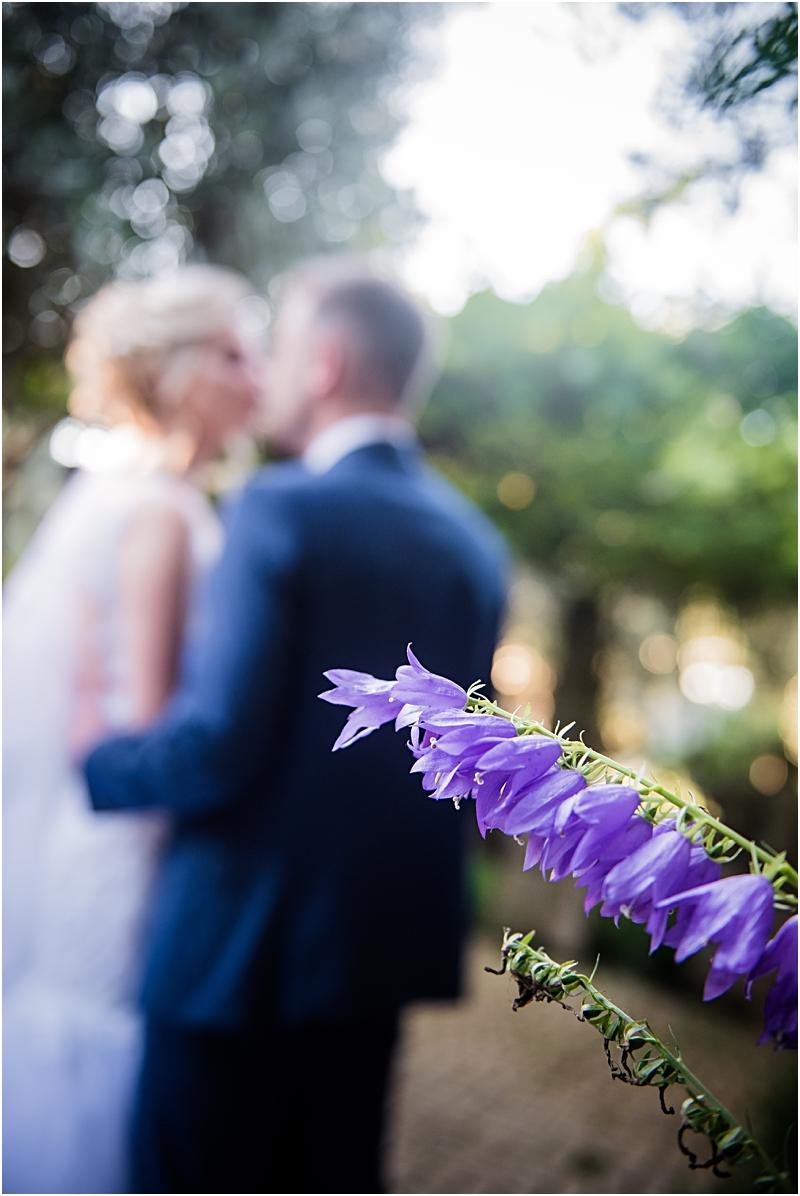 Best wedding photographer - AlexanderSmith_5660.jpg