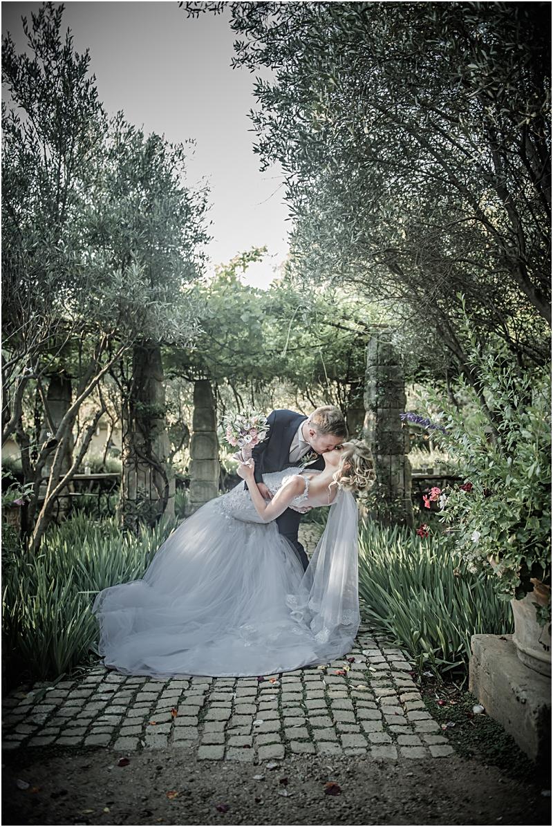 Best wedding photographer - AlexanderSmith_5661.jpg