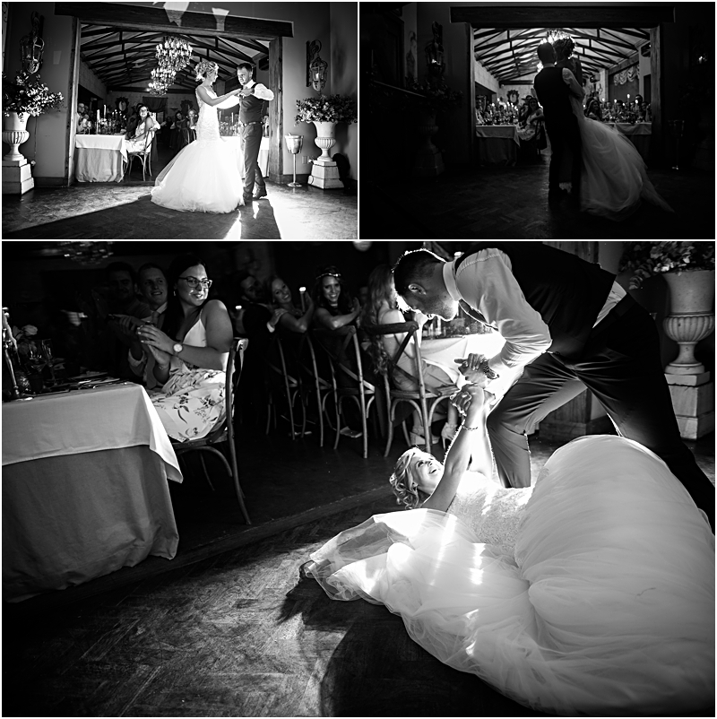 Best wedding photographer - AlexanderSmith_5667.jpg