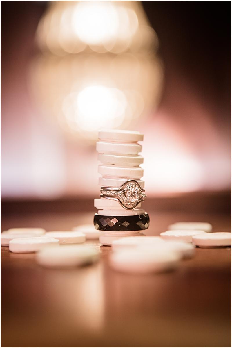 Best wedding photographer - AlexanderSmith_5670.jpg